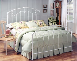 Hillsdale Maddie Bedroom Collection