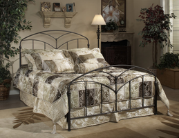 Hillsdale Marco Bedroom Collection