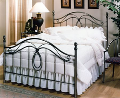 Hillsdale Milano Bedroom Collection