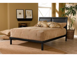 Hillsdale Sawyer Bedroom Collection