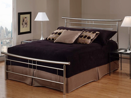 Hillsdale Soho Bedroom Collection