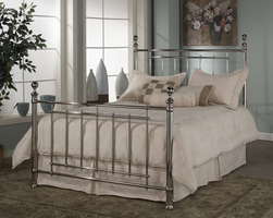 Hillsdale Taylor Bedroom Collection