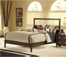 Hillsdale Tiburon  Bedroom Collection