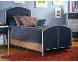 Hillsdale Universal Bedroom Collection