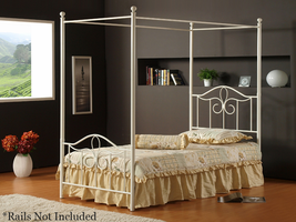 Hillsdale Westfield Bedroom Collection