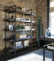 Ashley Furniture Home Office