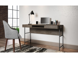 Ideaz International 27800 Quadra Desk