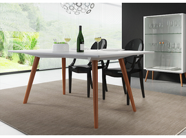 Ideaz International Dining Table