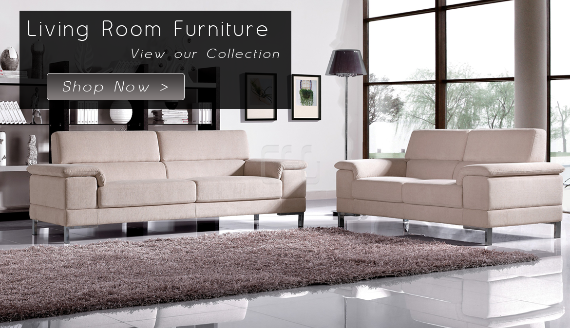 z furniture | modern furniture store | northern virginia