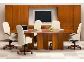 Indiana Office Furniture