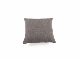 "Innovation Dapper Cushion, 19""X19"", 1 Pc."