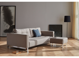 Innovation Furniture Living Room