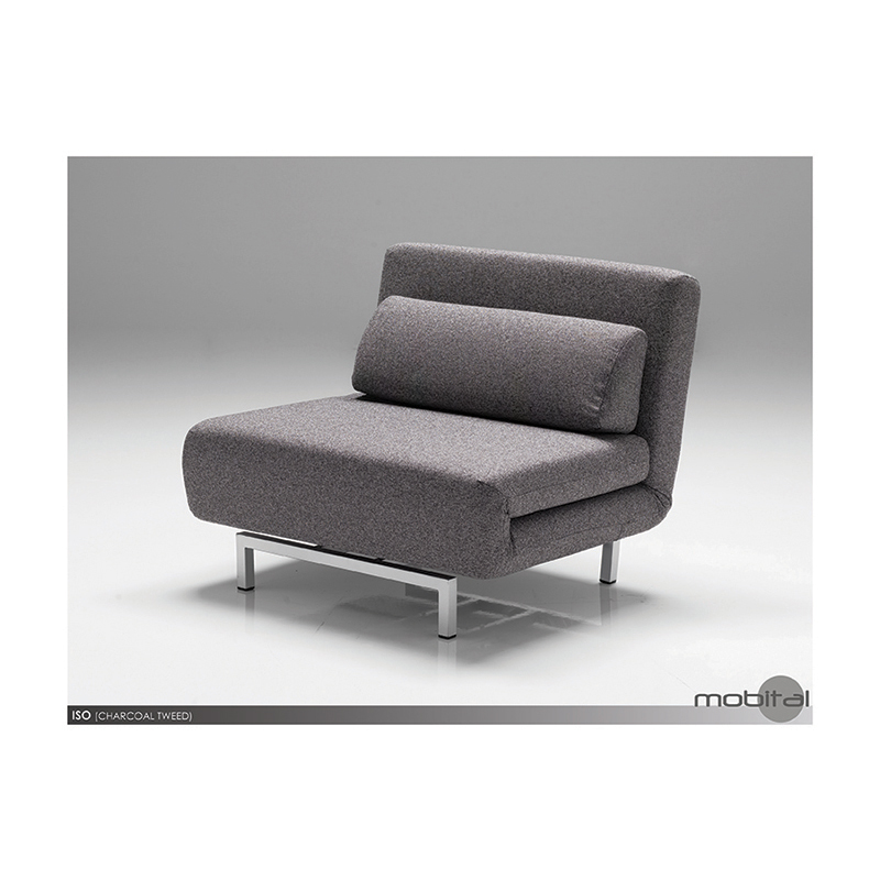 Iso Chair Bed