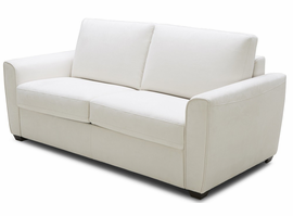 J&M Alpine Premium Sofa Bed