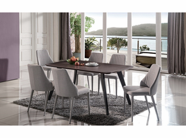 J & M Furniture Colibri Dining Furniture