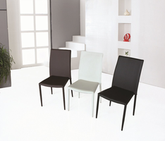 J & M Furniture DC-13 Dining Furniture