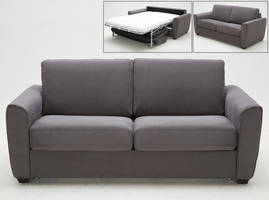 J&M Mono Premium Sofa Bed