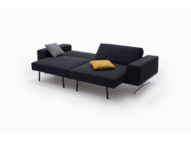 J&M Premium Sofa Beds/Chair Beds Collection