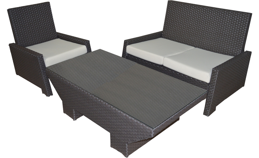 Jaavan Patio Furniture Jaavan Patio Furniture 2505