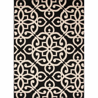 Jaipur Rugs Catalog in Washington DC Metro Area