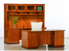 Jasper Desk Office Furniture