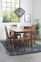 Jesper Furniture Dining Room