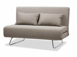 JNM JK038 Sofa Sleeper