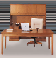 JSI Office Furniture