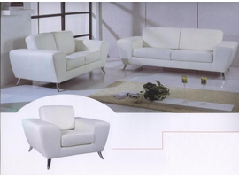 Julie Sofa Collection