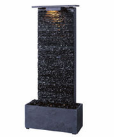 Kenroy Bedrock Falls Table Fountain - Free Delivery