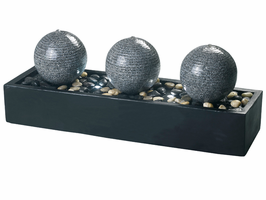 Kenroy Bocce Floor Fountain - Free Delivery