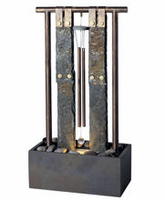 Kenroy Foshan Chimes Table Fountain - Free Delivery