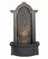 Kenroy Meadow Floor Fountain - Free Delivery