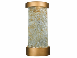Kenroy Midstream Table/ Wall Fountain - Free Delivery