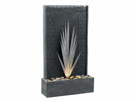 Kenroy Plaza Floor Fountain - Free Delivery