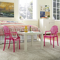 Modway Furniture Kids Chairs