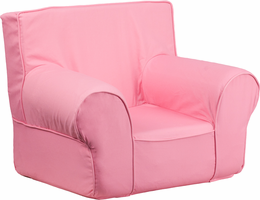 Flash Furniture Kids Foam Chairs
