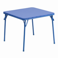 Flash Furniture Kids Tables