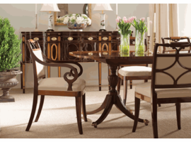 Kindle Furniture High End Furniture Virginia , Washington DC & Maryland