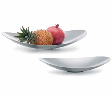 Kitchen Accessories by Blomus