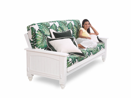 Lifestyle Sofa Bed Convertibles