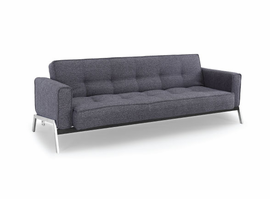 Lifestyle Solutions Bonn Sleep Sofa Convertible