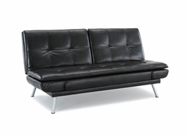Lifestyle Solutions Verona Sleep Sofa Convertible