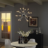 Modway Furniture Lighting