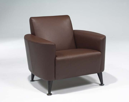 Lind 803 Chair