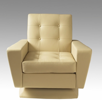 Lind 811 Swivel Chair