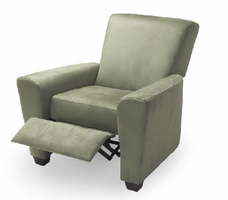 Lind 826 Recliner Chair