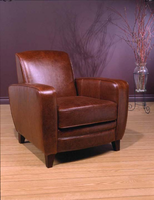Lind 831 Chair