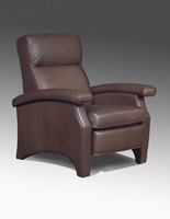 Lind 857 Recliner Chair