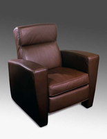 Lind 859 Recliner Chair